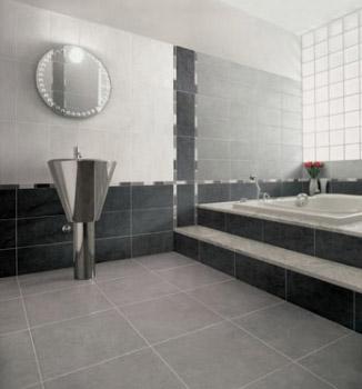 Dominion Tile Samples - Dominion ceramic tile